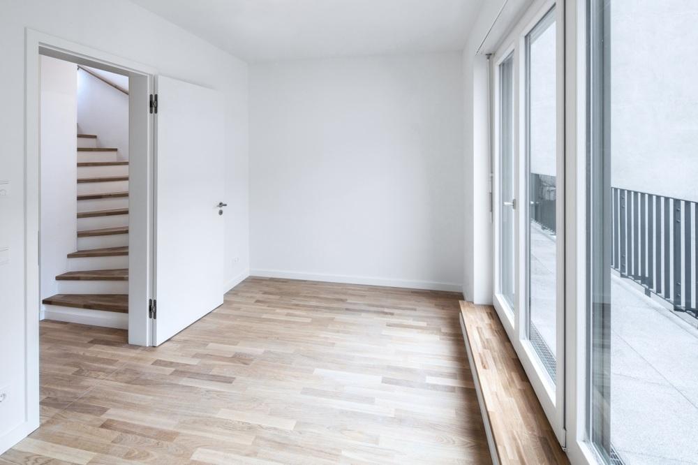 oderberger stra e stadthaus mit drei wohneinheiten. Black Bedroom Furniture Sets. Home Design Ideas